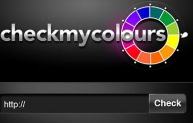 Check-My-Colours