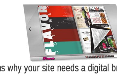 digital-brochure