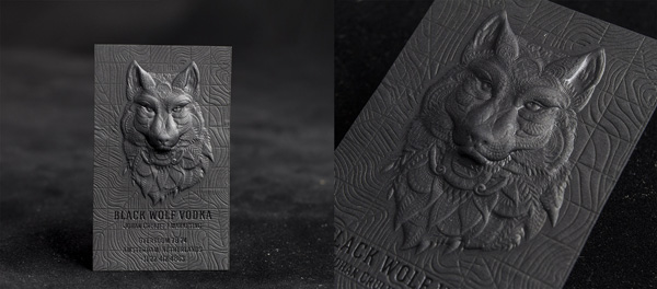 3d_embossed-black-business-card