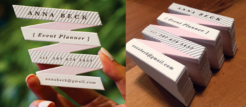 Looking for the best business card try letterpress printing looking for the best business card try letterpress printing reheart Gallery