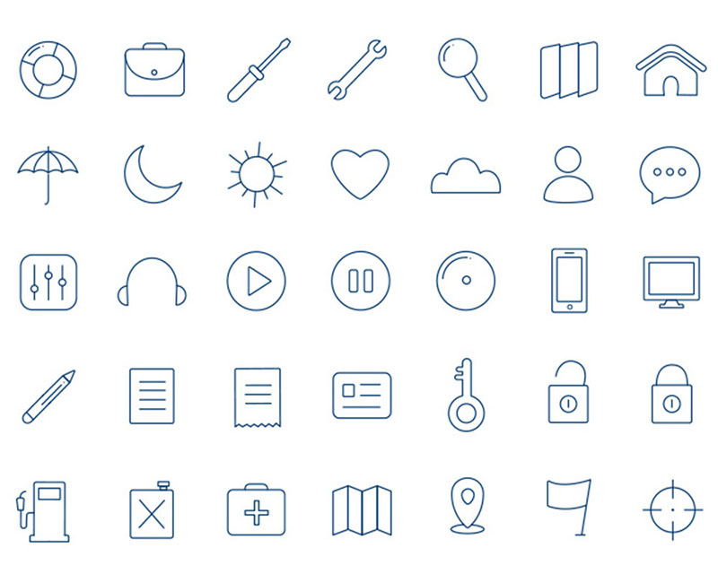 freebie-icons-set
