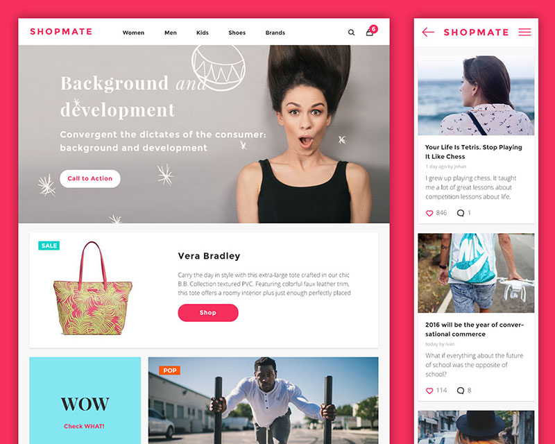 shopmate-ecommerce-freebie