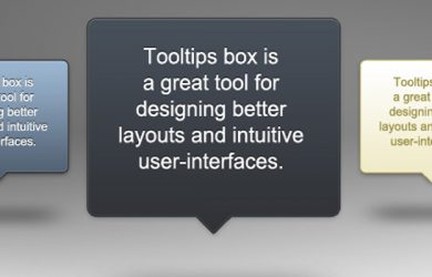 tooltip-popup-boxes