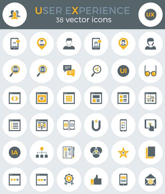 user-experience-icons-preview