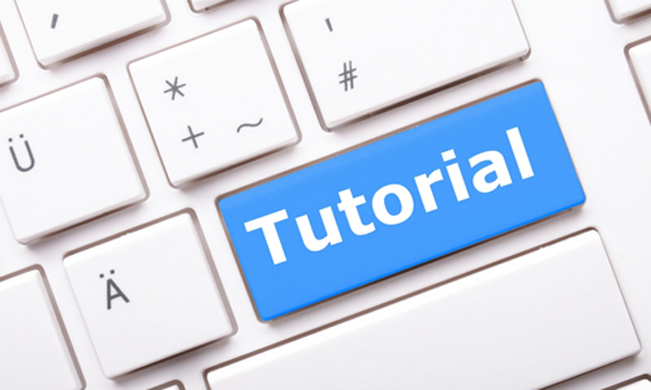 web-design-tutorial