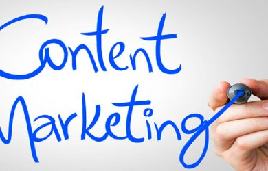 Content-Marketing-Initiatives