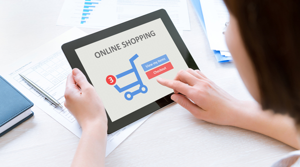 Online-Store-and-Shopping-Cart-On-Mobile-Devices