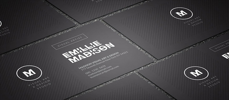 20 free ready to print business card templates designbeep 20 free ready to print business card templates colourmoves