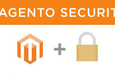 magento-security