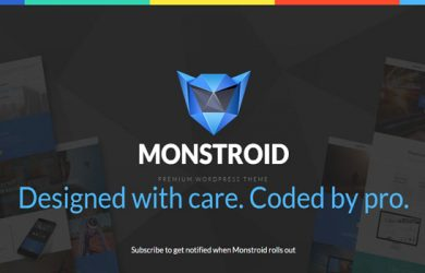 monstroid-feature