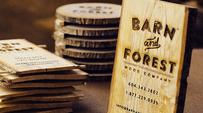 real-wooden-business-cards
