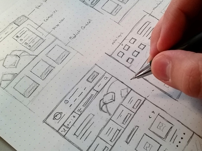 04-wireframe-sketching-paper