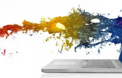 best-laptops-for-graphic-design