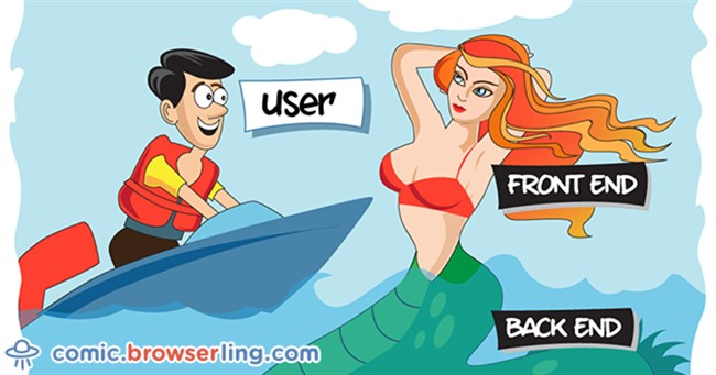 browserling (650 x 341)