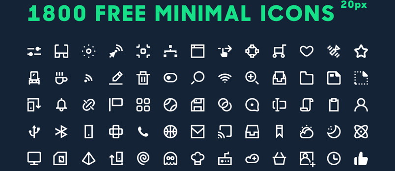featured-icons