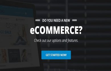 magento theme feature