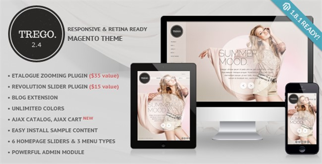 preview_Trego_magento.__large_preview (650 x 331)