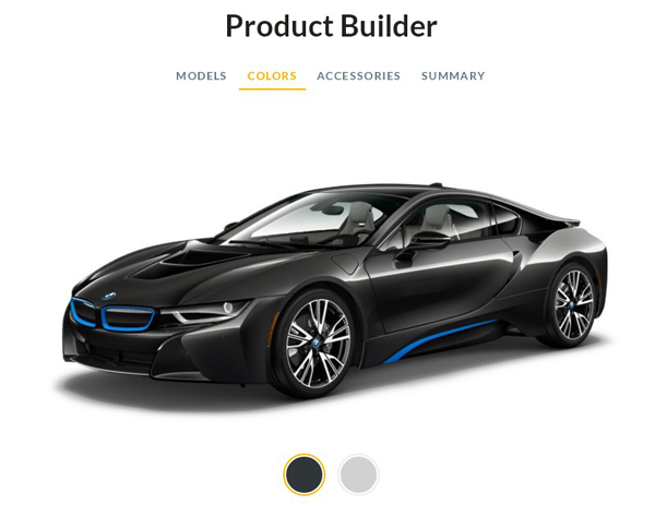 product-builder-css