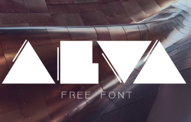 featured-image-free-font
