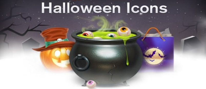 featured-image-halloween-icons