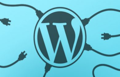 wordpress-plugins-large