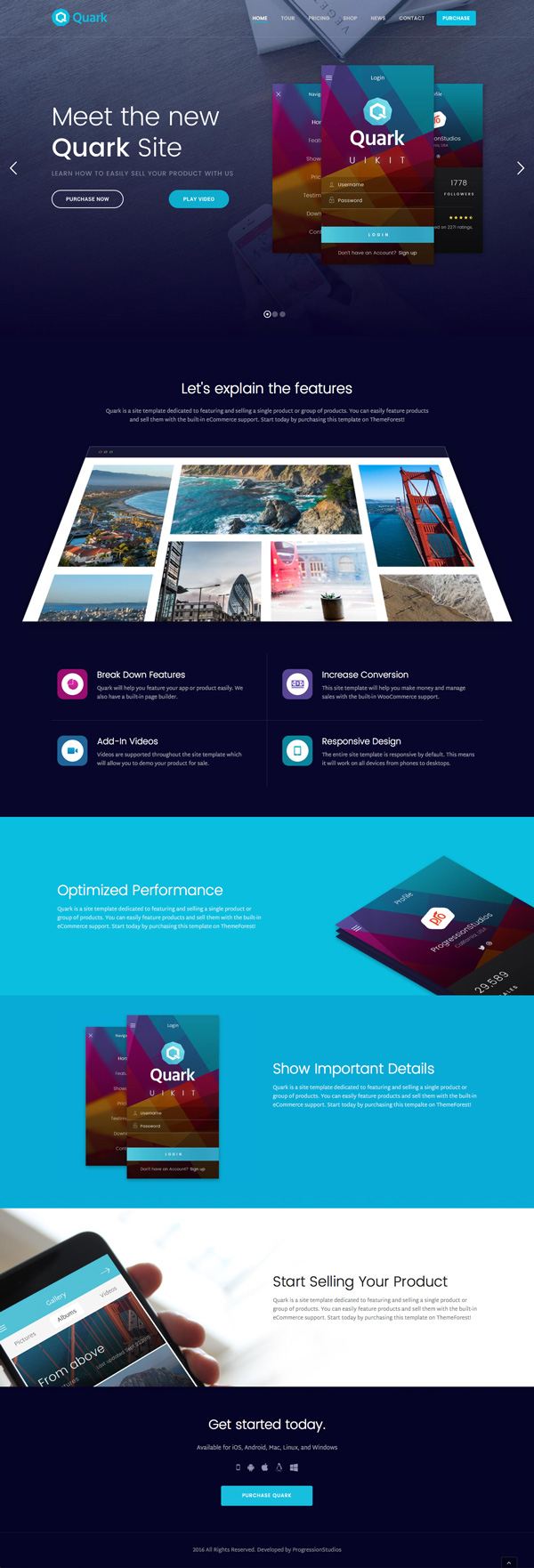 10-html5-template