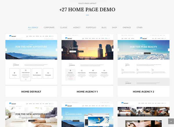 6-html5-template