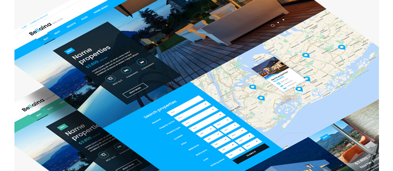 bellaina-real-estate-wordpress-theme