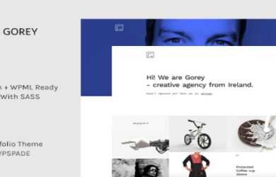 minimalist-portfolio-wordpress-theme