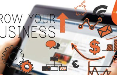 website-works-for-online-growth-of-your-business