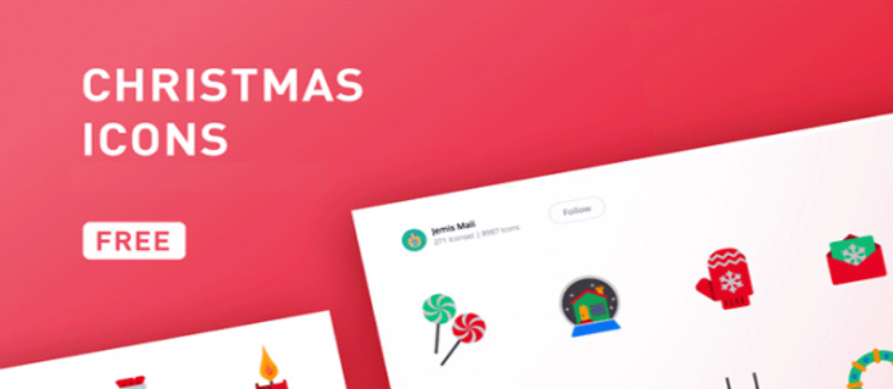 featured-christmas-icons