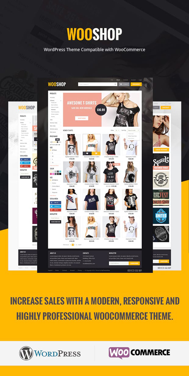 1-woocommerce-wordpress-theme