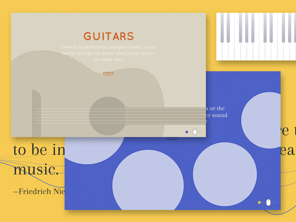 interactive-musical-instruments