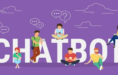 chatbots_yourstory