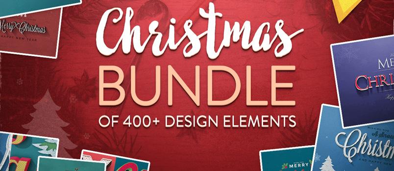 featured-christmas-bundle-of-400-elements