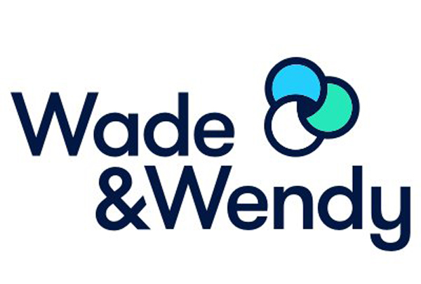 wade-and-wendy