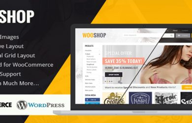 woocommerce-wordpress-theme