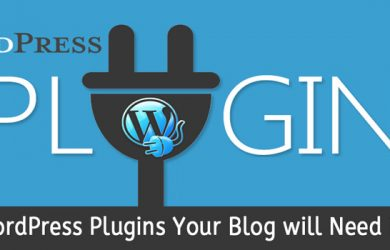 wordpress-plugins-2017