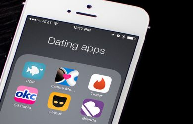 best-dating-apps