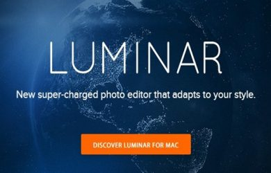 luminar-featured-image-804-x-350