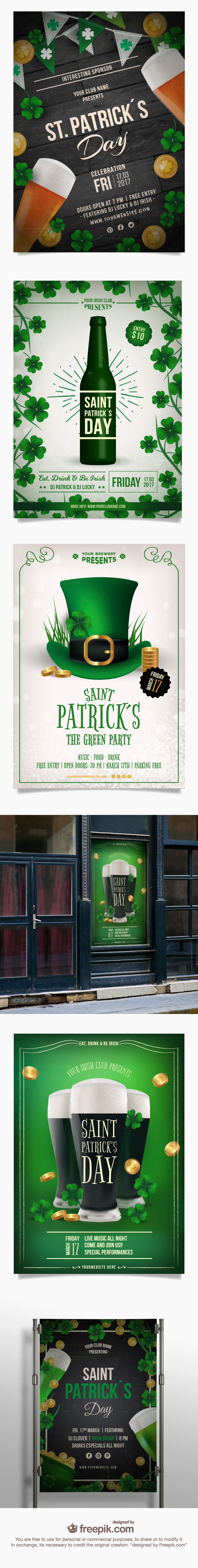 cover_saint_patricks_day-01