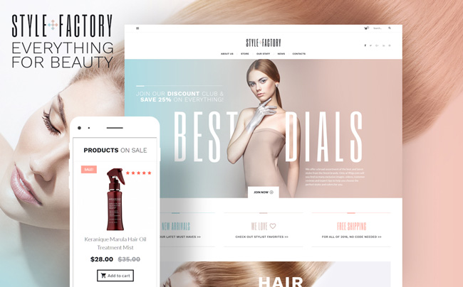 beauty-wordpress-theme-2017-14