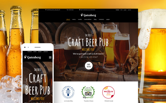 beer-wordpress-theme-2017-8