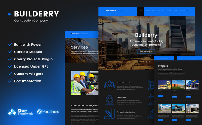construction-wordpress-theme-2017-1