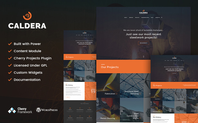 constructions-wordpress-theme-2017