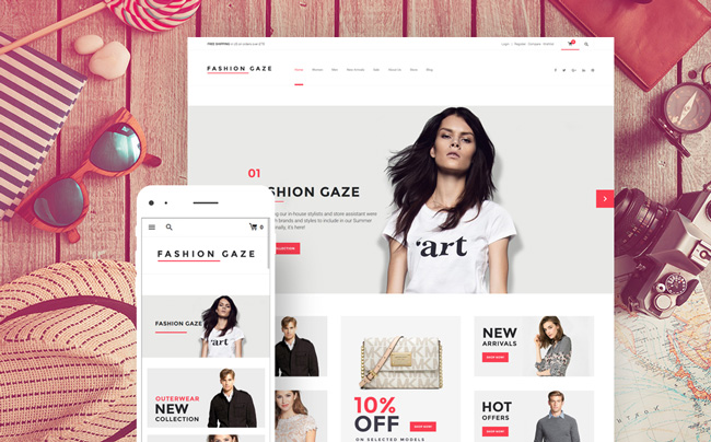 fashion-wordpress-theme-2017-9