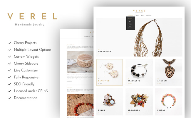 jewelry-wordpress-theme-2017-7