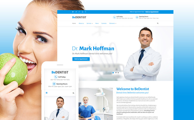 medical-wordpress-theme-2017-3