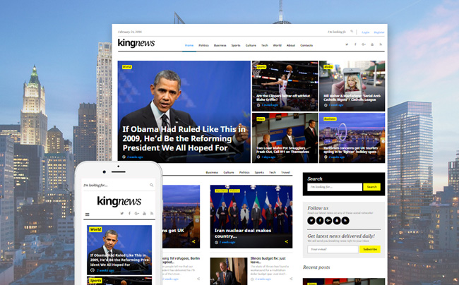 news-wordpress-theme-2017-4