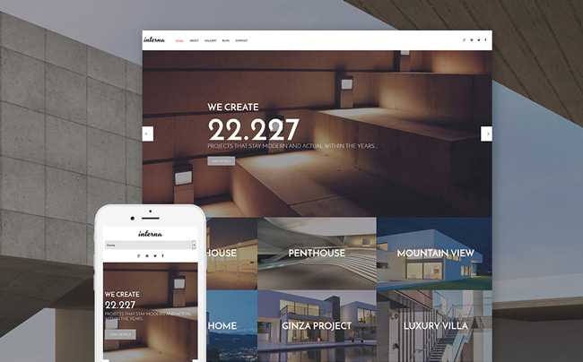 real-estate-wordpress-theme-2017-12